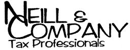 Neill & Company, Inc.
